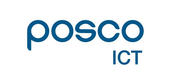 포스코 ICT.jpg