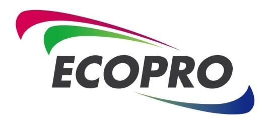에코프로.JPG